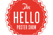 The HELLO Poster Show